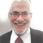 Rabbi Rosenblum